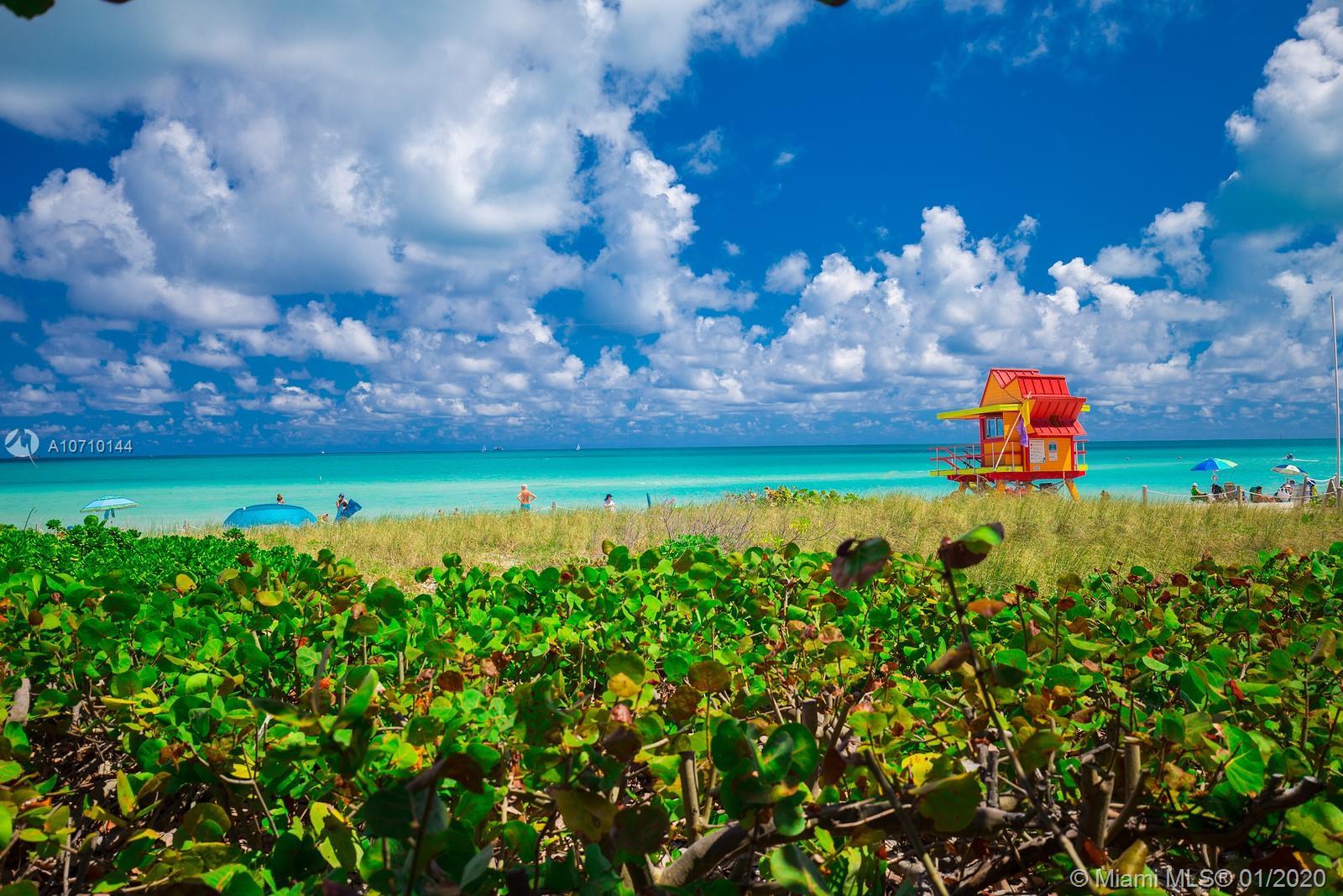 301 Ocean Dr 207, Miami Beach, FL 33139