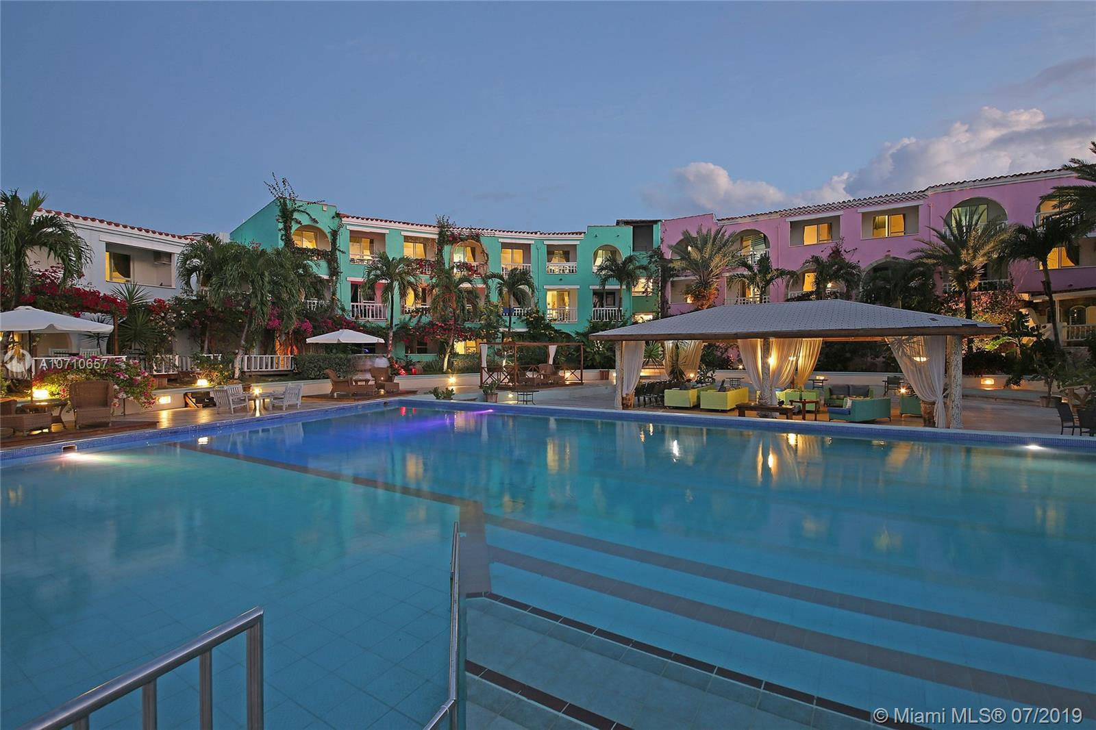 OceanPoint Resort & Spa Hodges Bay Main Rd, St Johns, Antigua, Other City - Keys/Islands/Caribbean, AL 00000