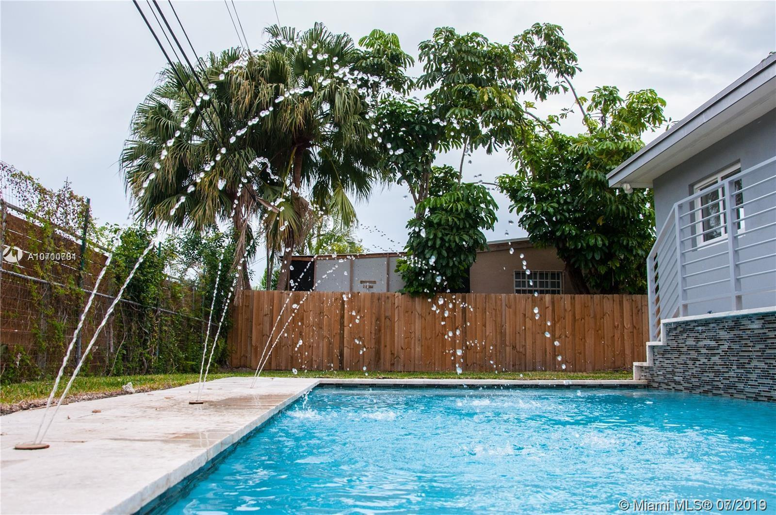 4655 SW 14  For Sale A10710701, FL