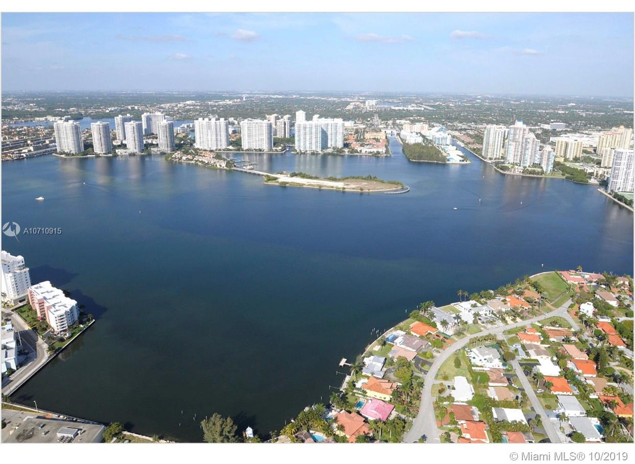 18555  Collins Ave #1703 For Sale A10710915, FL