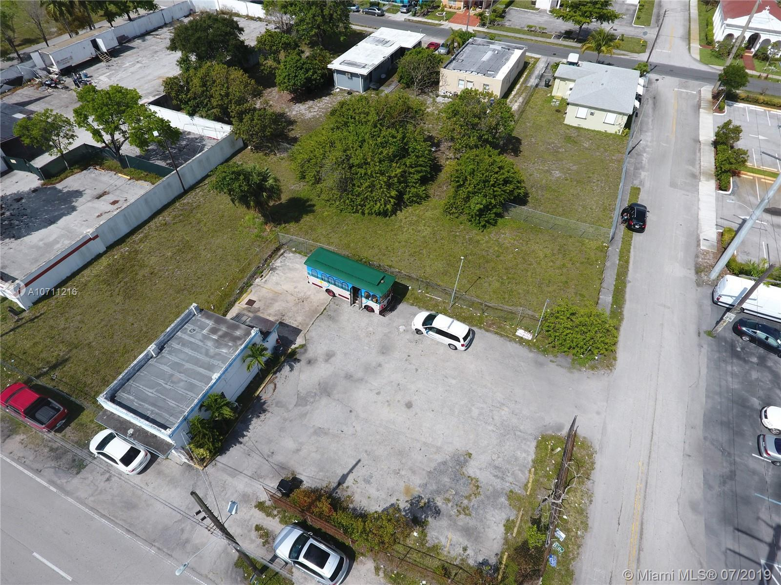 617 N Dixie Hwy  For Sale A10711216, FL