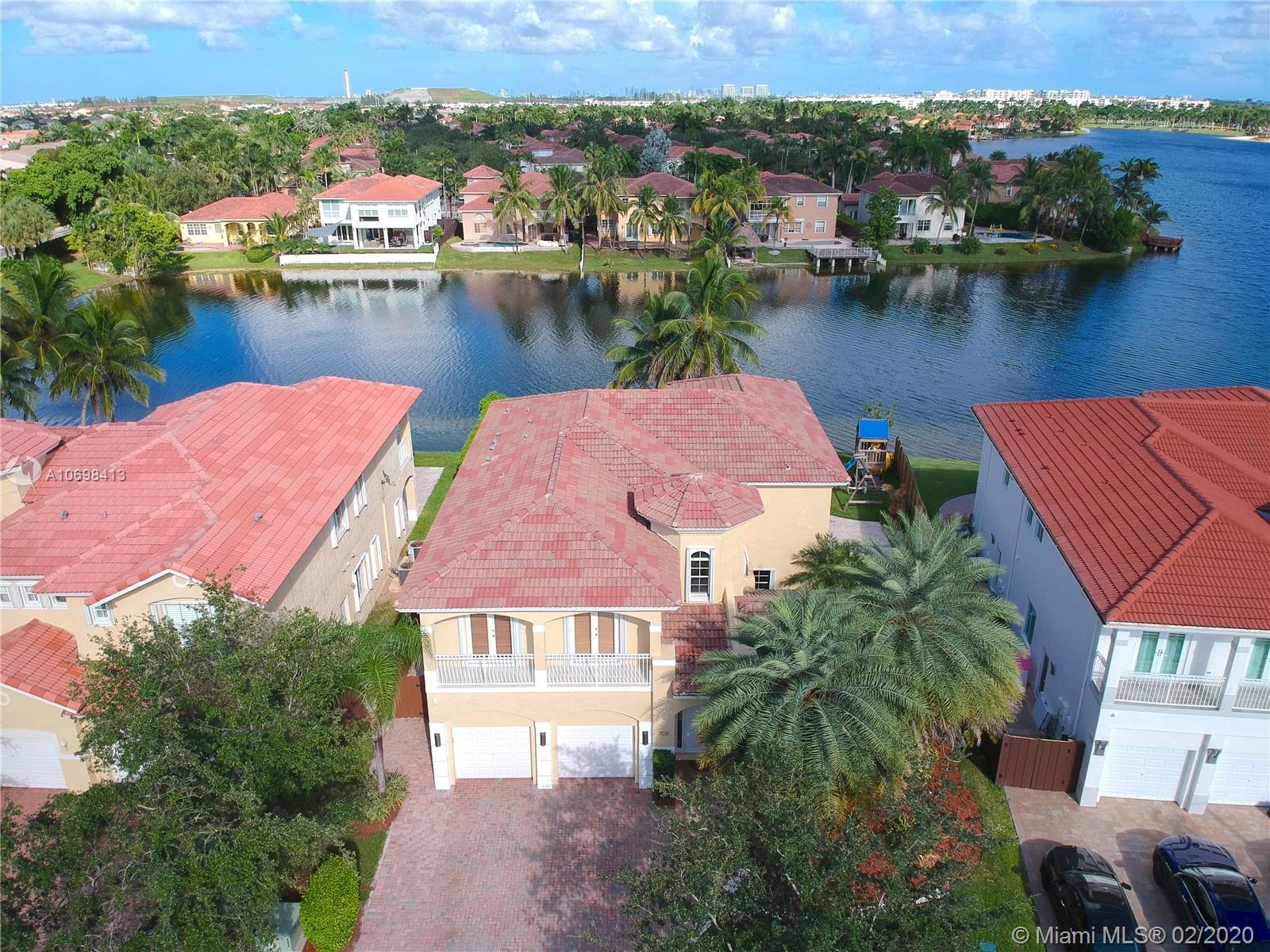 7031 NW 113th Ct  For Sale A10698413, FL