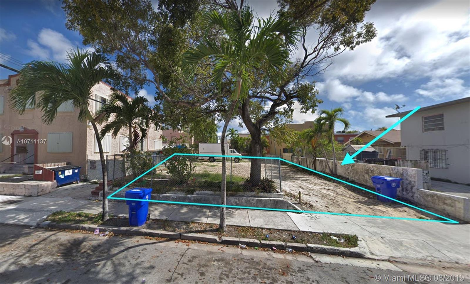 427 SW 13th Ave  For Sale A10711137, FL