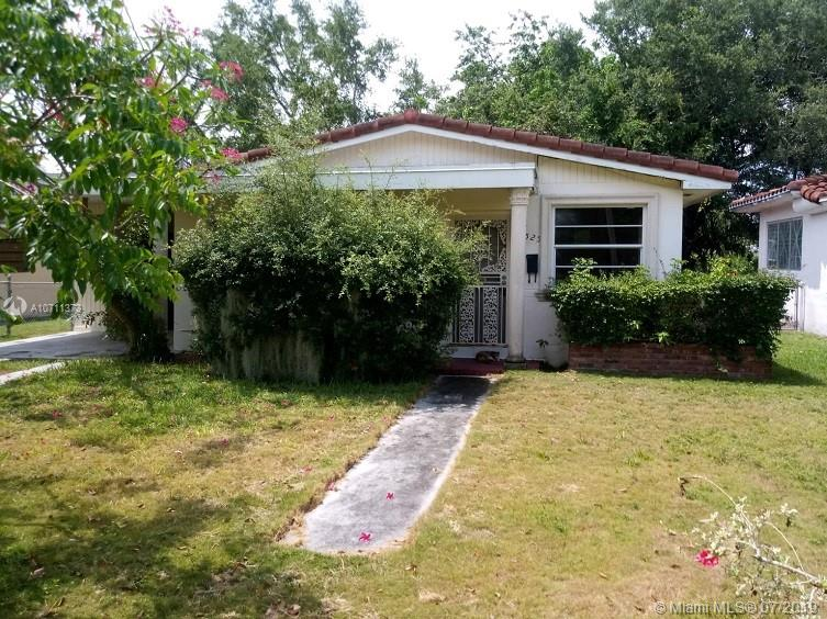3525  Florida Ave  For Sale A10711373, FL