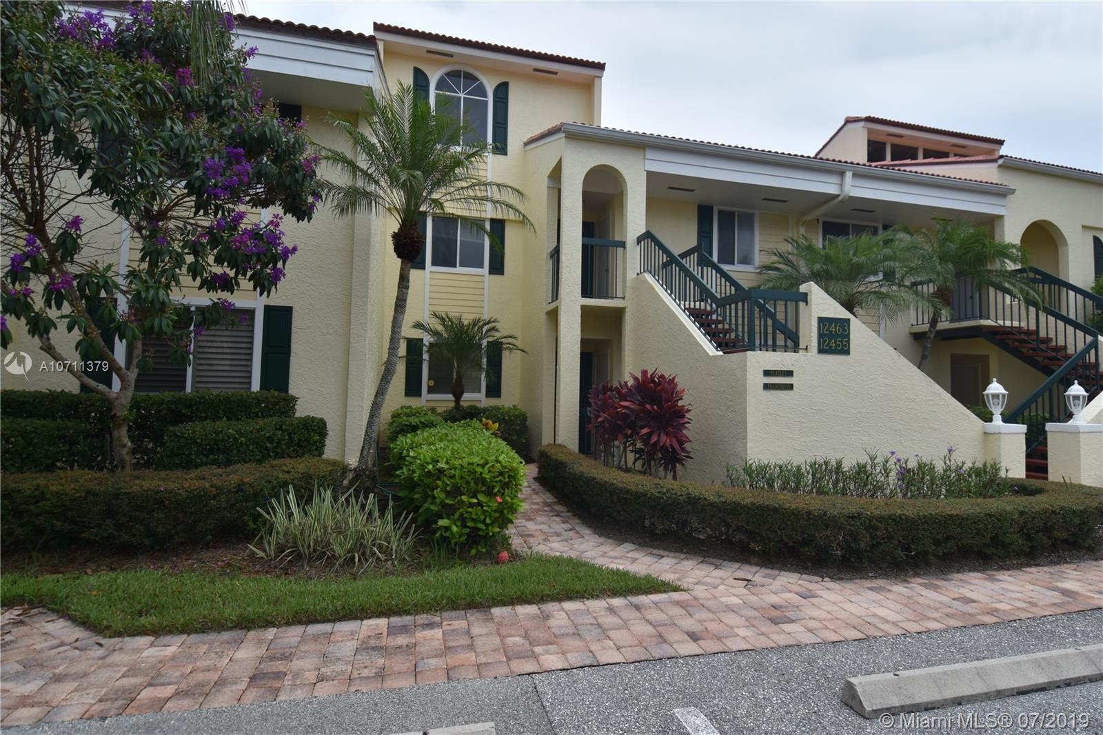 12463 NW Harbour Ridge Blvd 2-6, Palm City, FL 34950