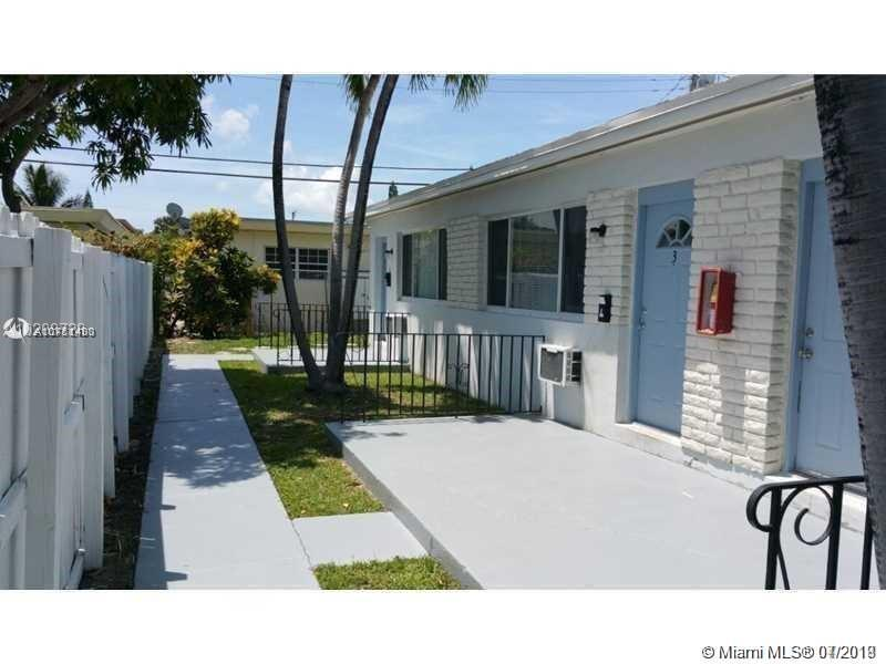 730  84th St #2 For Sale A10711400, FL