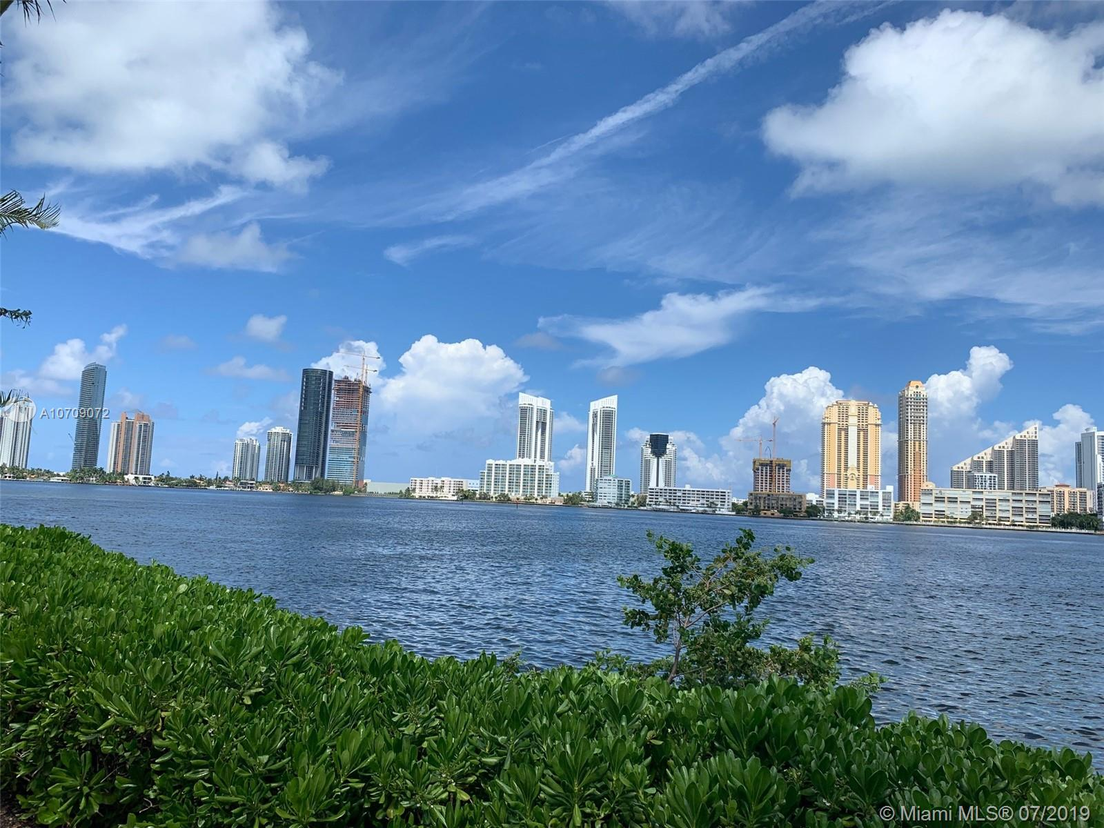 4030  Island Estates Dr  For Sale A10709072, FL