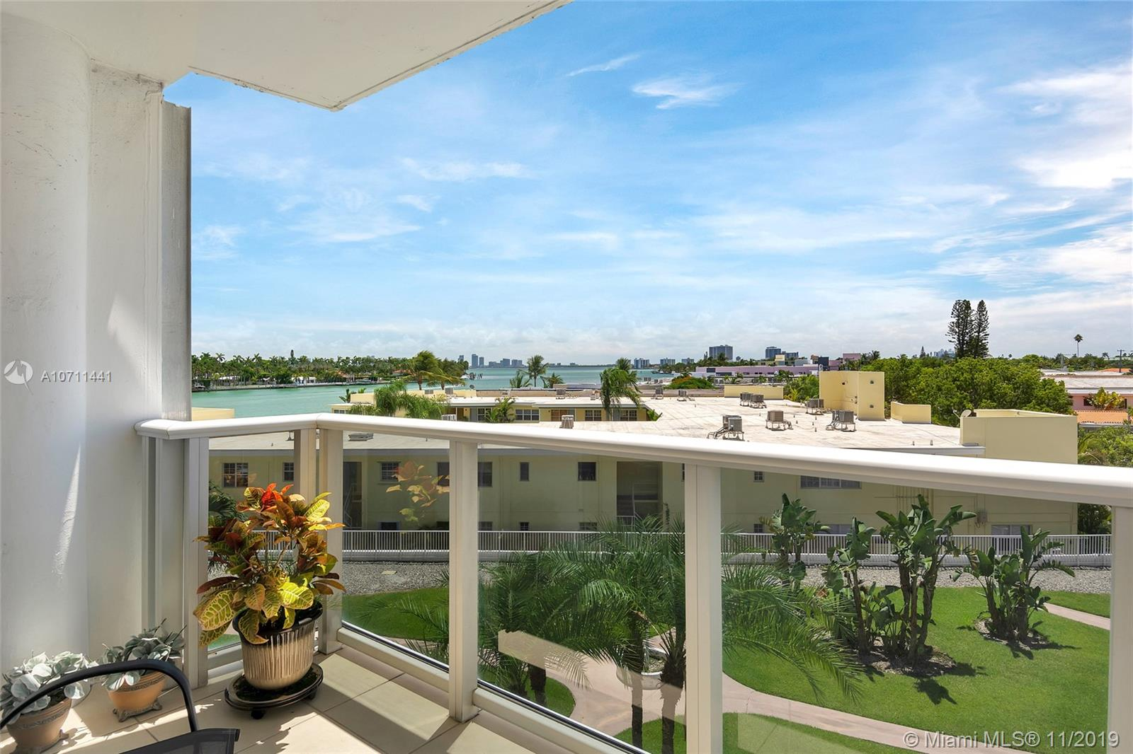 900  Bay Dr #319 For Sale A10711441, FL