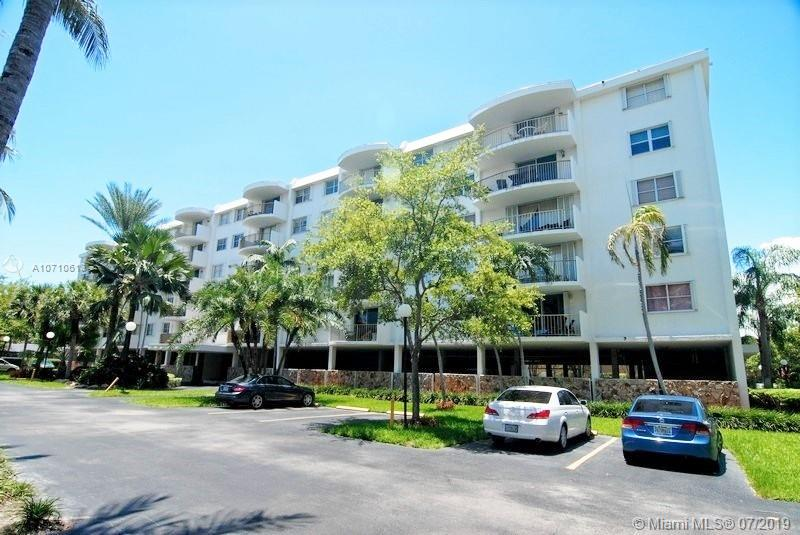 210  Seaview #611 For Sale A10710613, FL