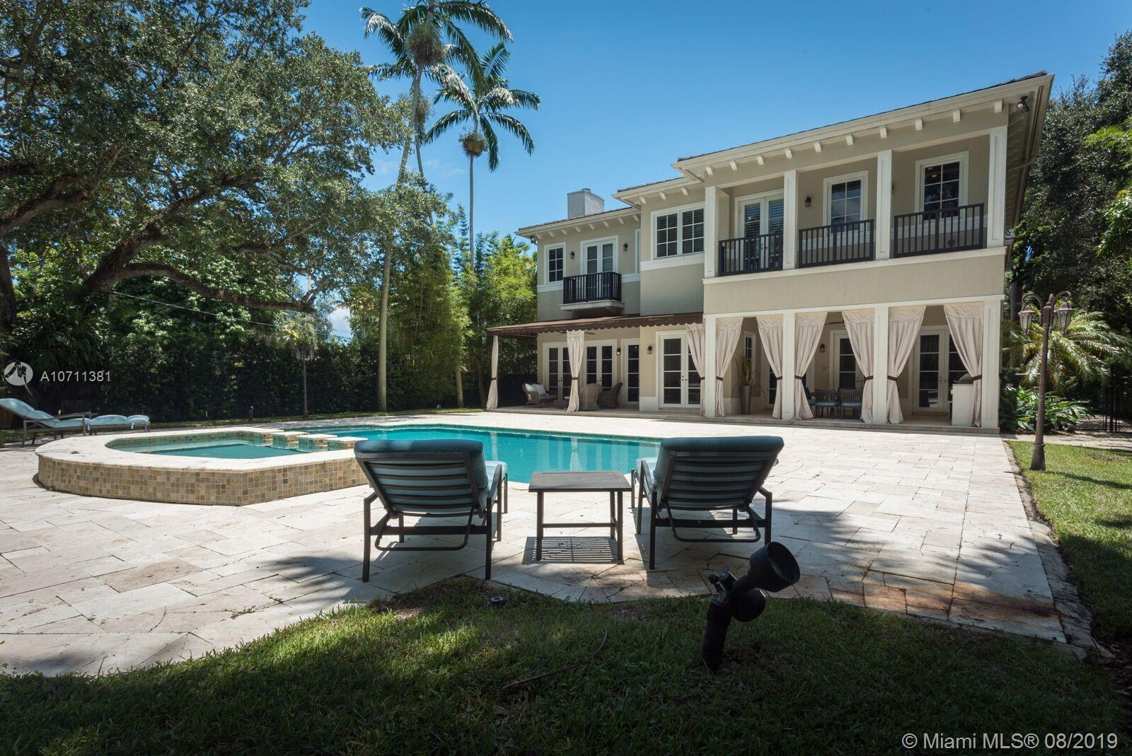 7365 SW 105th Ter  For Sale A10711381, FL