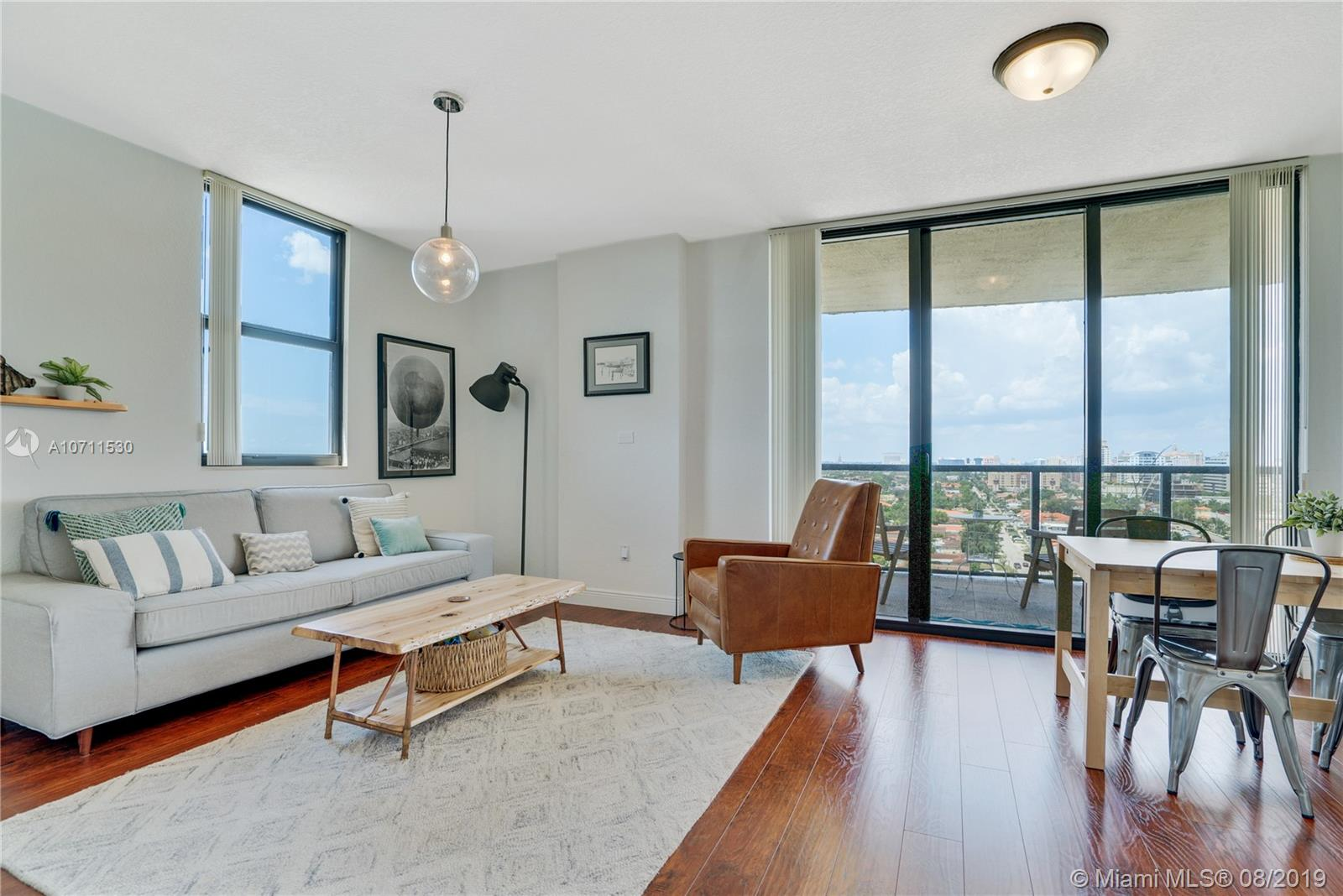 2301 SW 27th Ave #1400 For Sale A10711530, FL