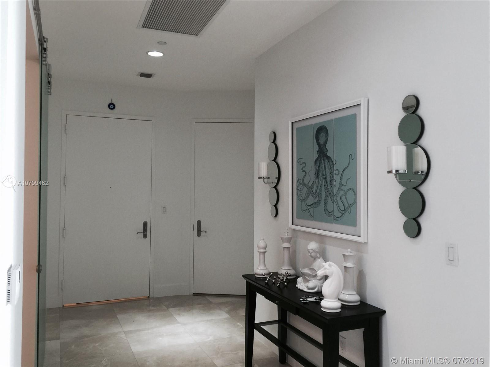 15901  Collins Ave #3703 For Sale A10709462, FL