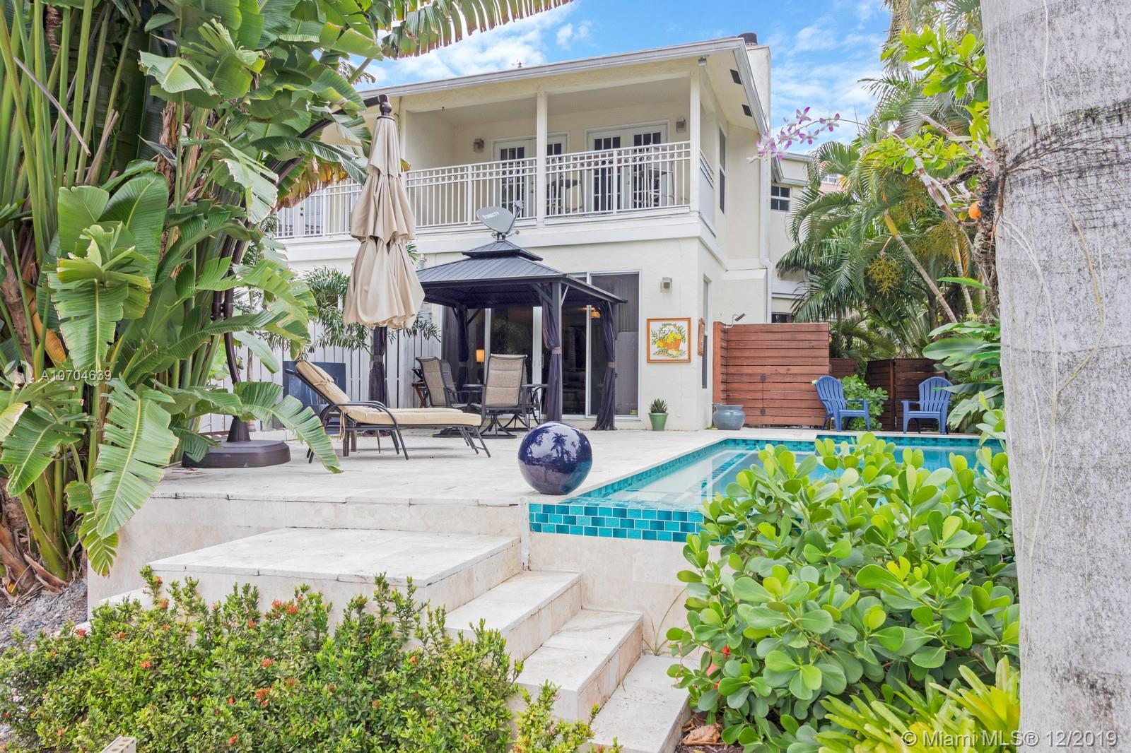 305  Isle Of Capri Dr #- For Sale A10704639, FL