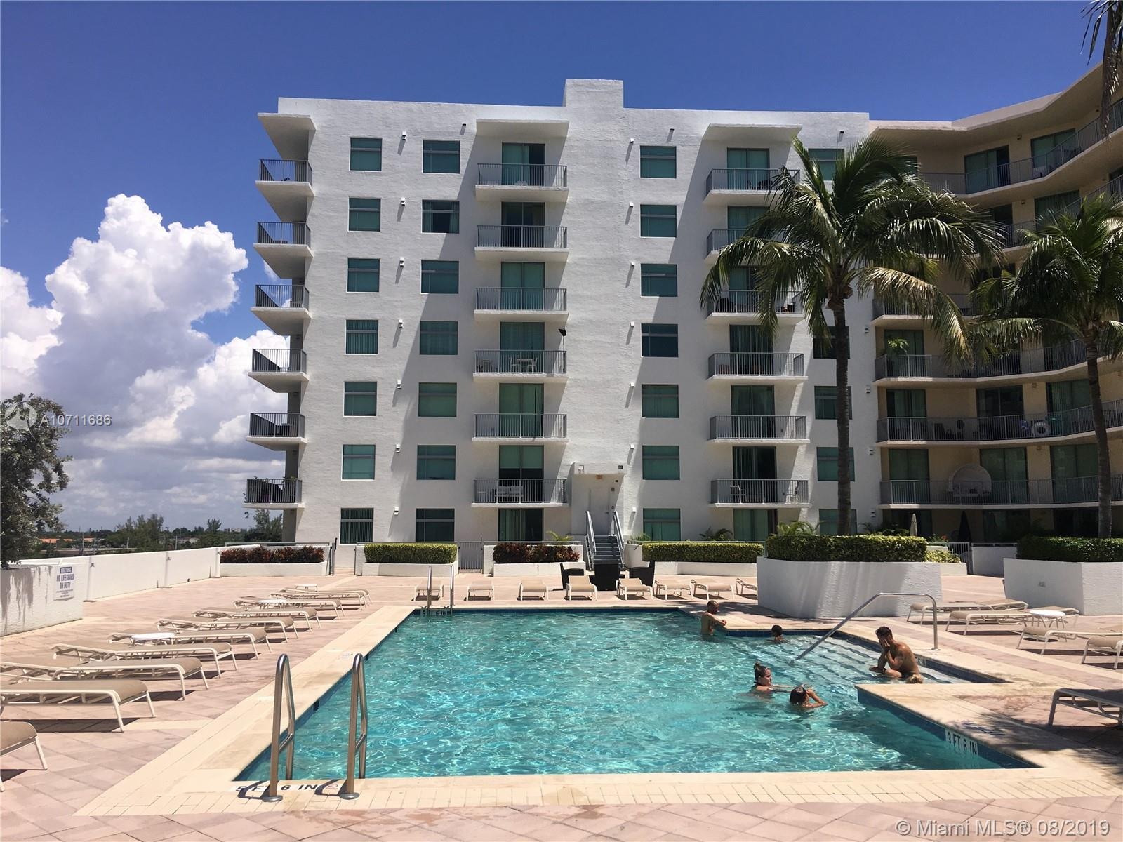 140 S Dixie Hwy #401 For Sale A10711686, FL
