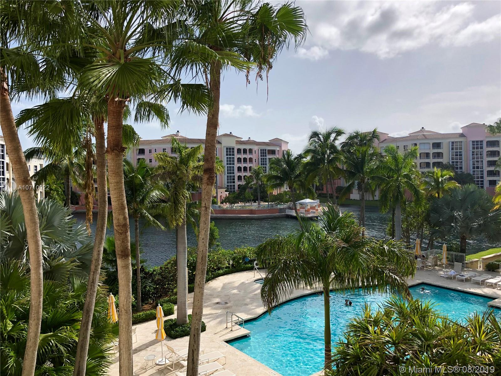 711  Crandon Blvd #302 For Sale A10710922, FL