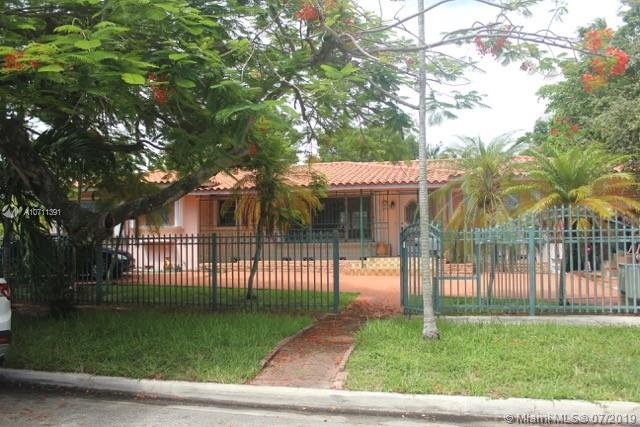 Undisclosed For Sale A10711391, FL