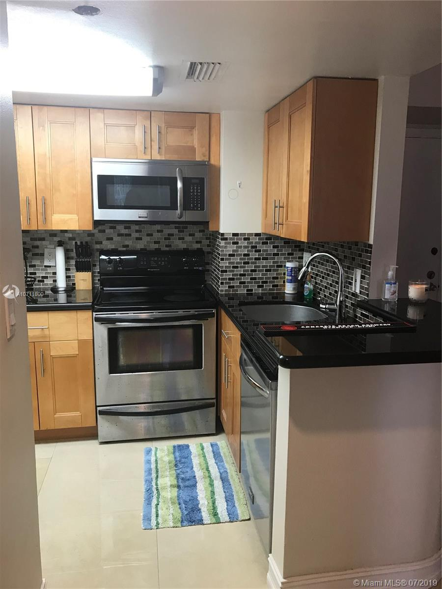 770  Claughton Island Dr #409 For Sale A10711800, FL