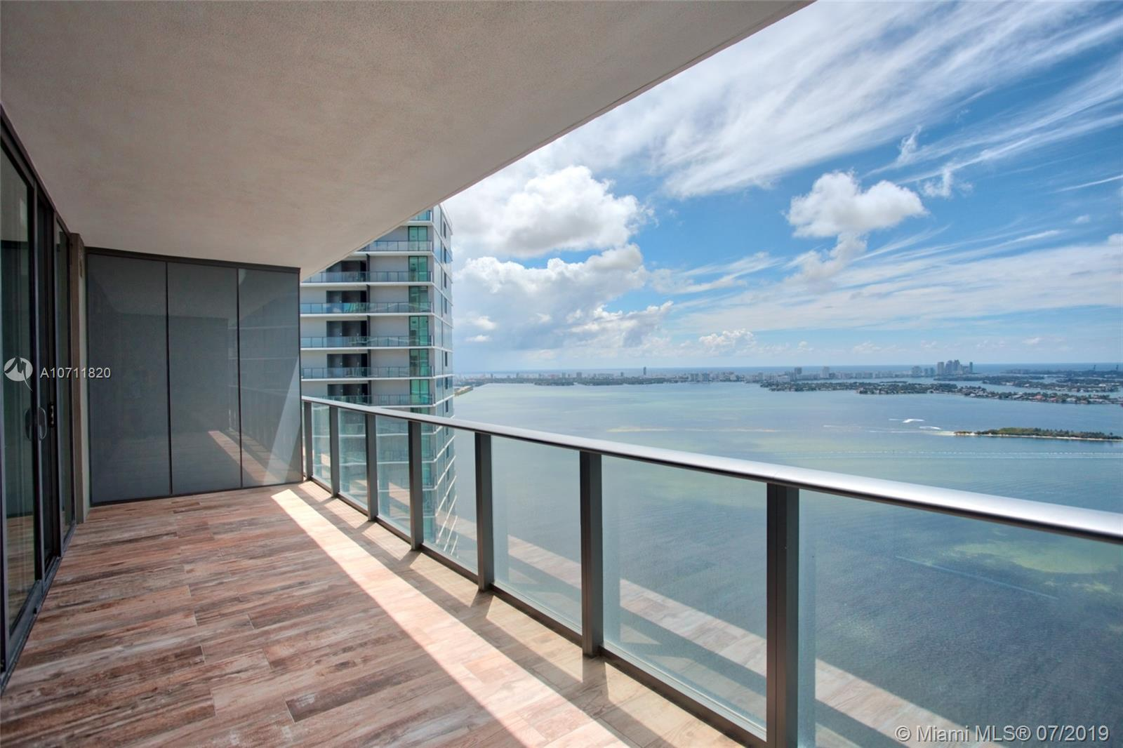 650 NE 32nd St #4805 For Sale A10711820, FL