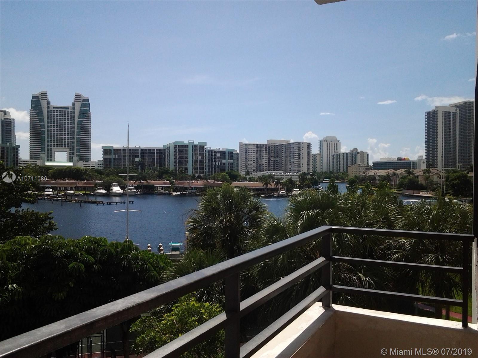 500  THREE ISLANDS BL #M24 For Sale A10711086, FL