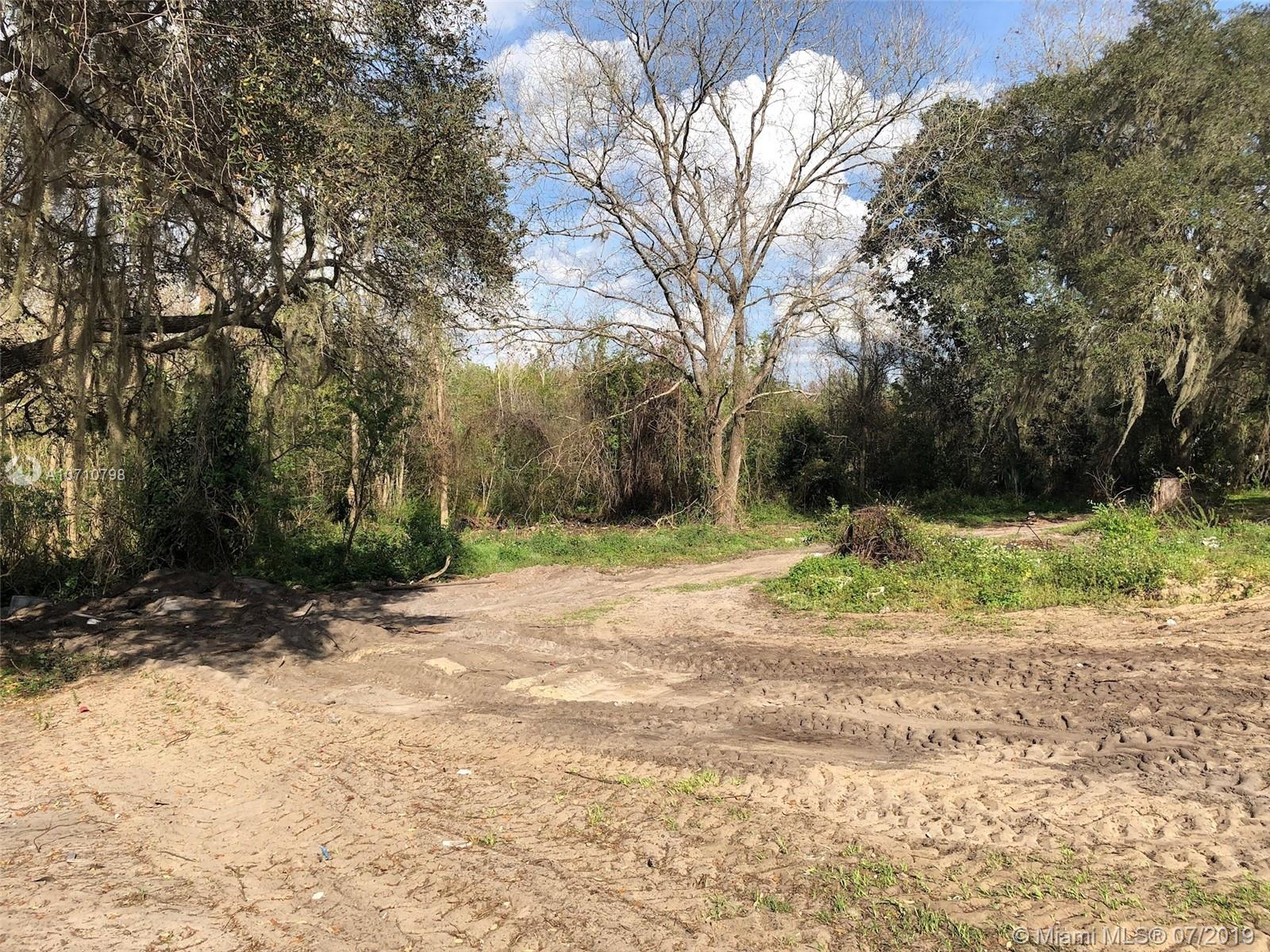 17321 SE 54 St, Other City - In The State Of Florida, FL 32179