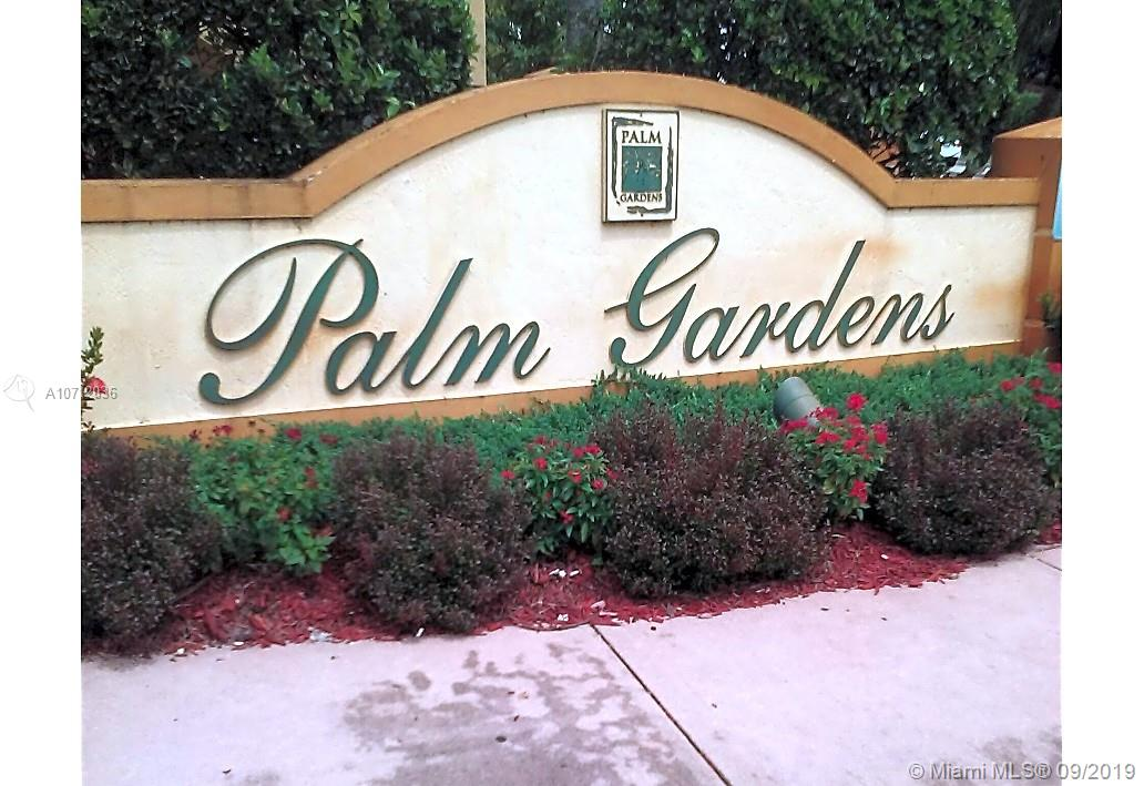 7270 NW 114th Ave #103-9 For Sale A10712036, FL