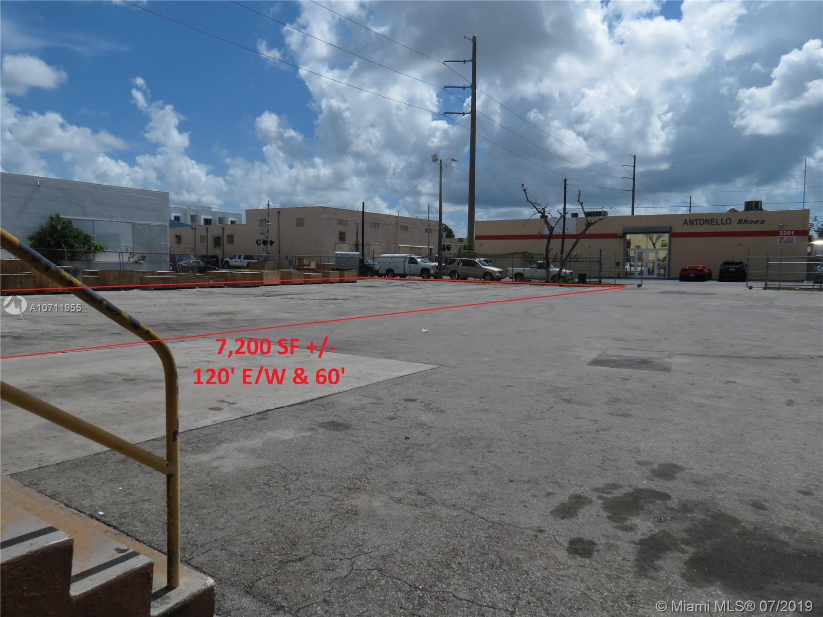 2200 NW 24th Ave  For Sale A10711955, FL