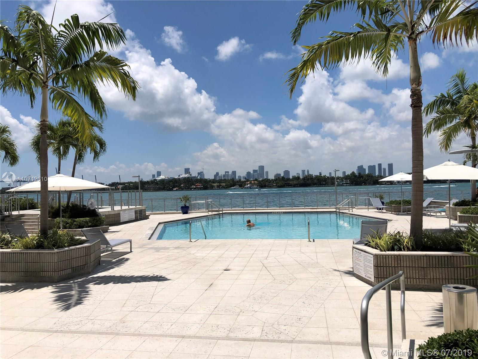 800  West Ave #635 For Sale A10712010, FL