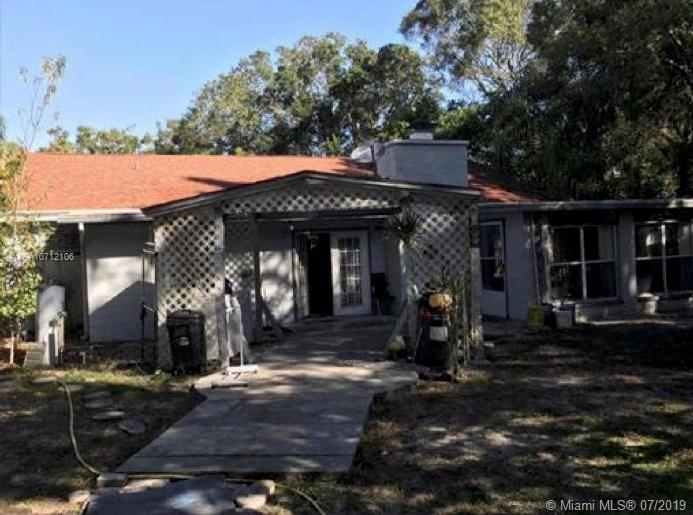 3112 W LAMBRIGHT ST, Other City - In The State Of Florida, FL 33614