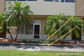 601 SW 57 Avenue #617 For Sale A10712162, FL