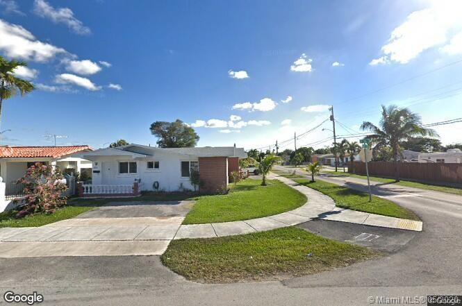 8730 SW 36th St  For Sale A10712117, FL