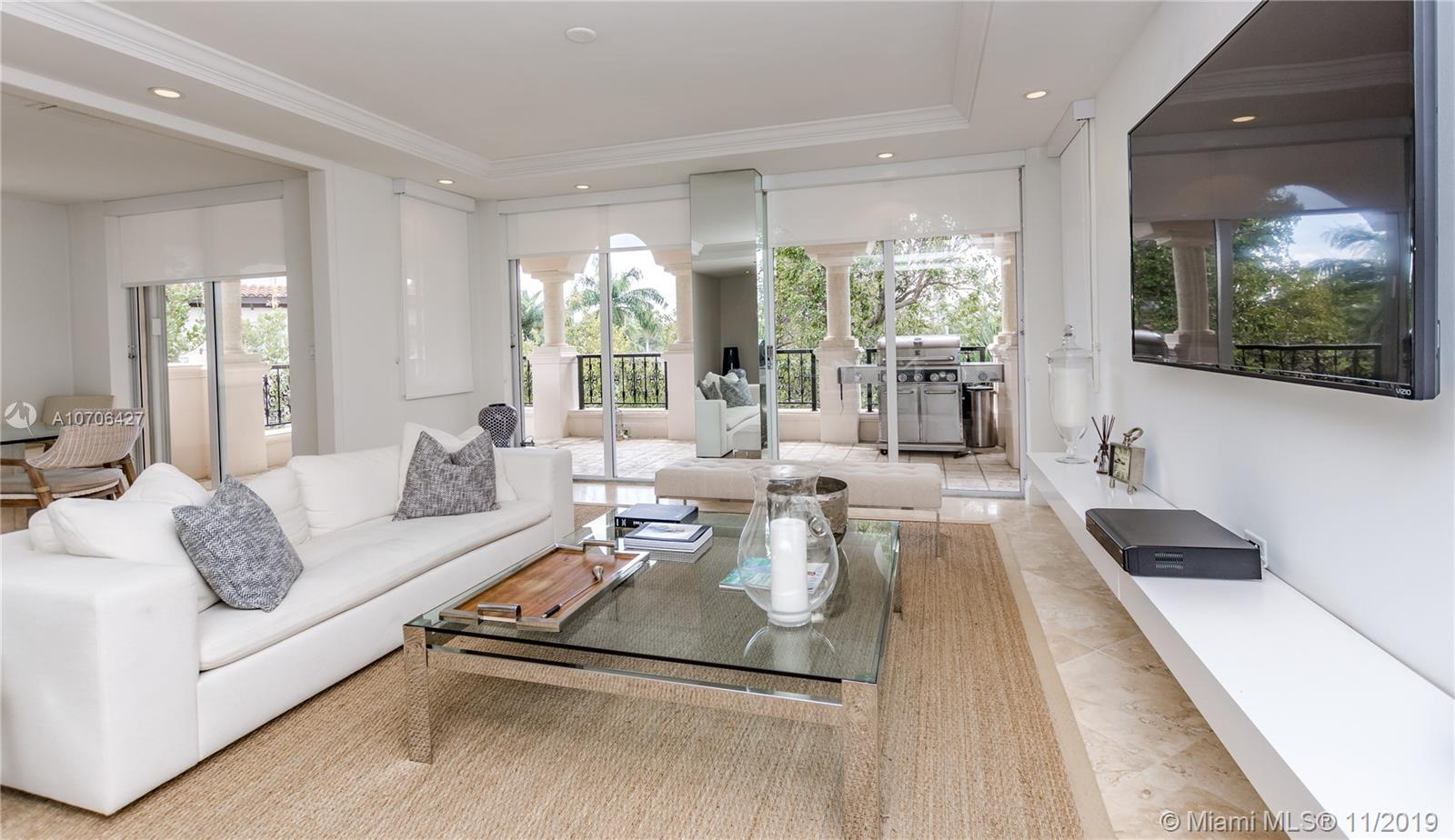19237  Fisher Island Dr #19237 For Sale A10706427, FL