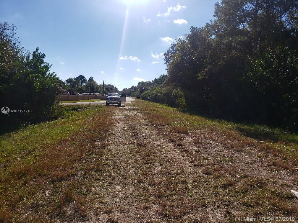 3145 35, Other City - In The State Of Florida, FL 34972