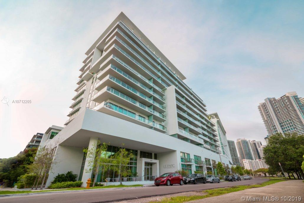 1600 SW 1st Ave #304 For Sale A10712205, FL