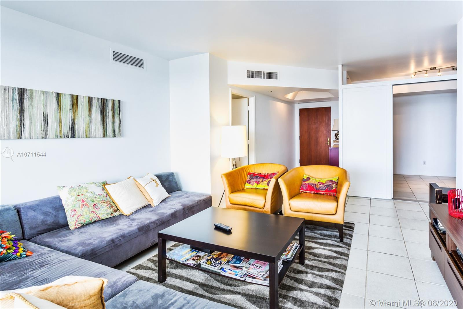 7000  Island Blvd #2203 For Sale A10711544, FL