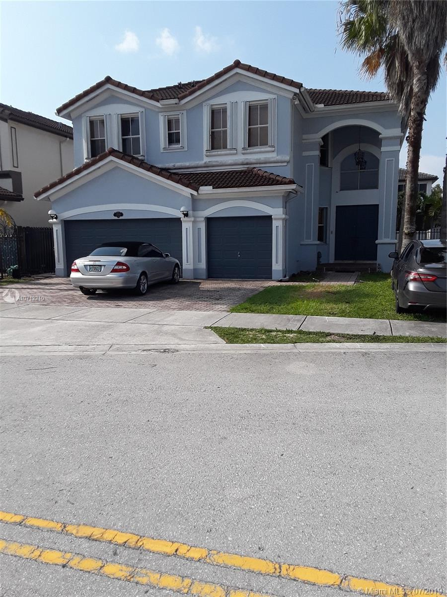 15184 SW 20th St, Miami, FL 33185