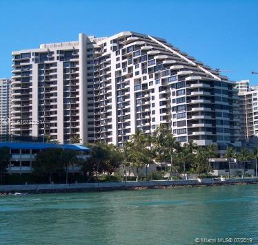 540  Brickell Key Dr #1703 For Sale A10712251, FL
