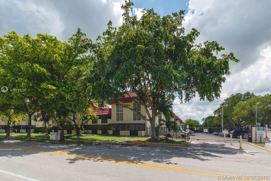 10905 N Kendall Dr #409 For Sale A10712252, FL