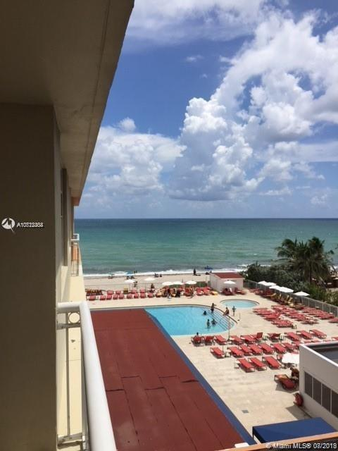 19201  COLLINS AV #306 For Sale A10712304, FL