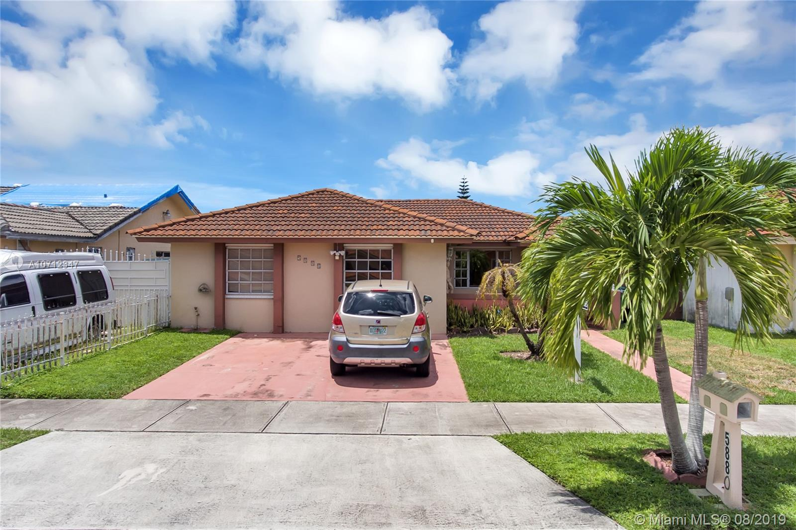 5880 S W 148 Ave  For Sale A10712347, FL