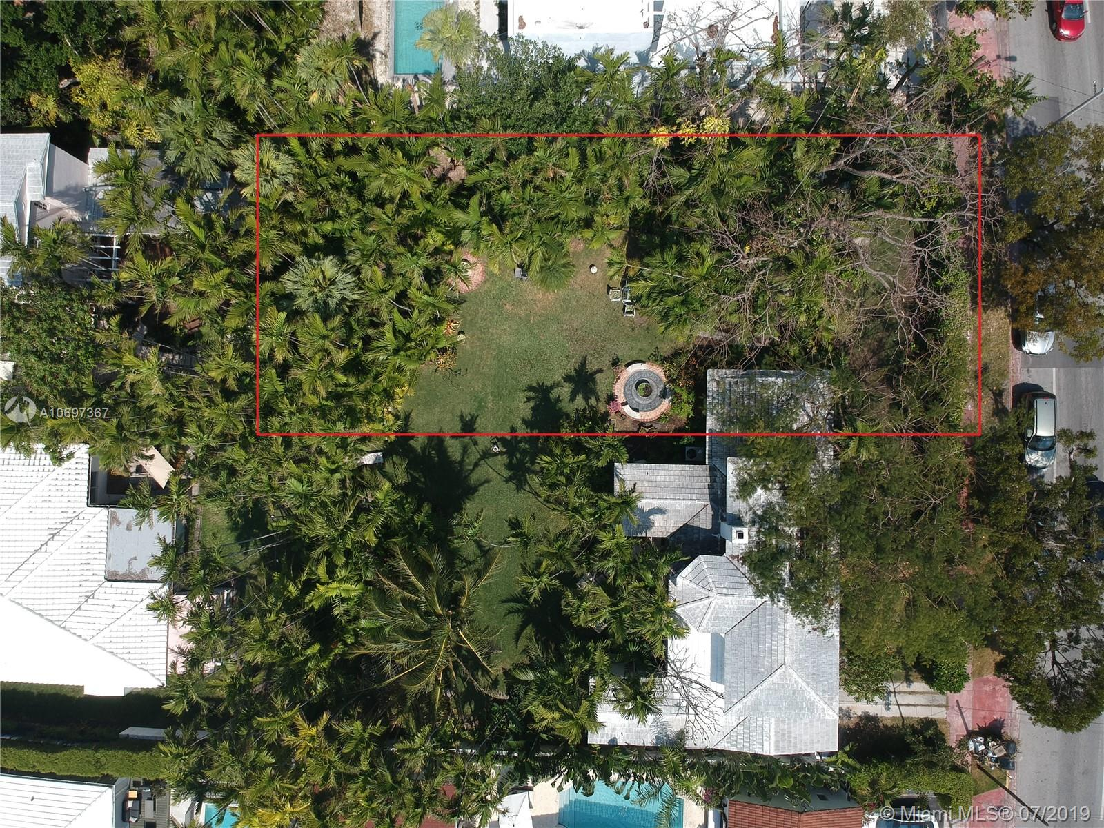 6080  Alton Rd  For Sale A10697367, FL