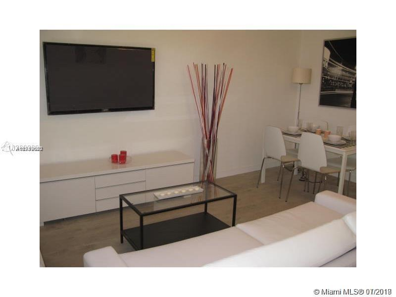 901  Meridian Ave #104 For Sale A10712602, FL