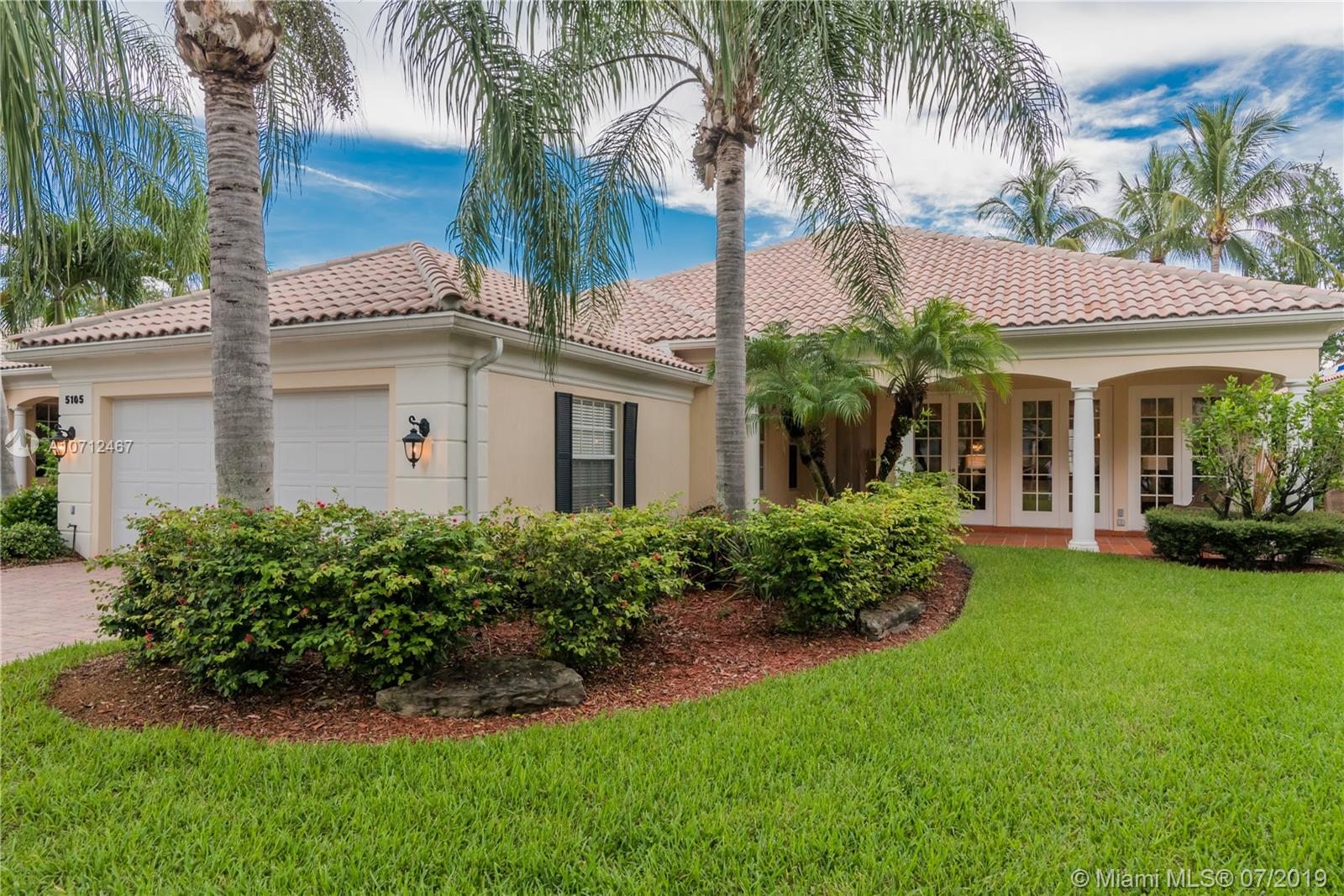 5105 Inagua way, Other City - In The State Of Florida, FL 34119