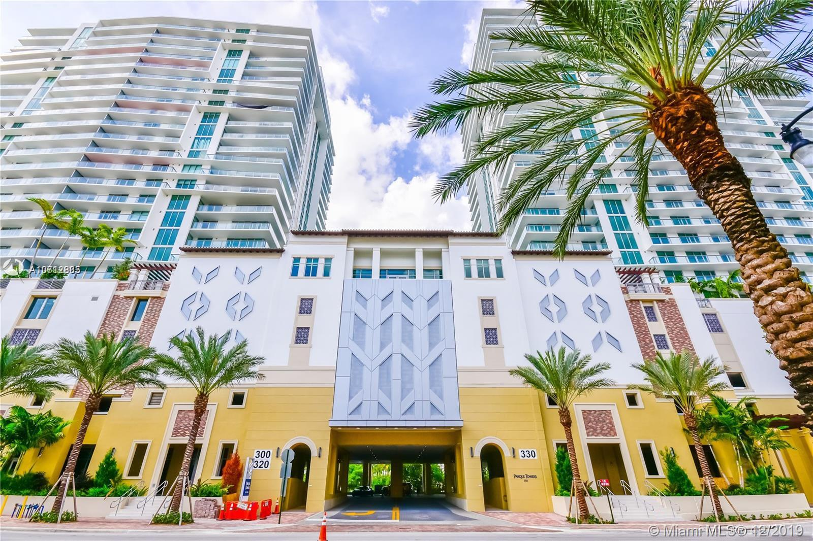 300  SUNNY ISLES BL #4-1603 For Sale A10712805, FL