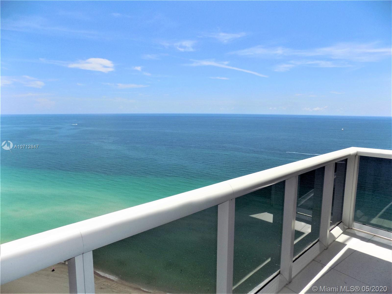 18201  Collins Ave #3906 For Sale A10712847, FL