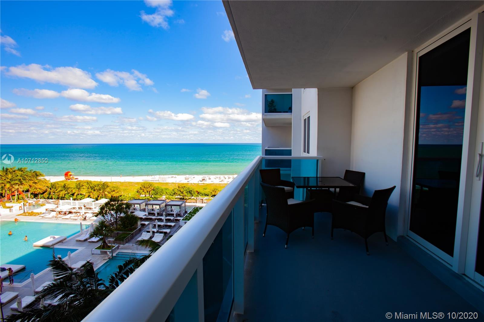 2301  Collins Ave   816
