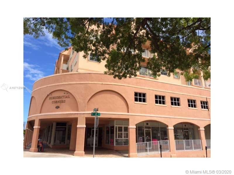 199 SW 12th Ave #308D For Sale A10712909, FL
