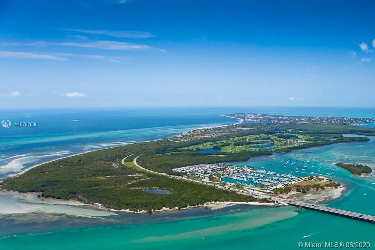 455  GRAND BAY DR #214 For Sale A10707836, FL