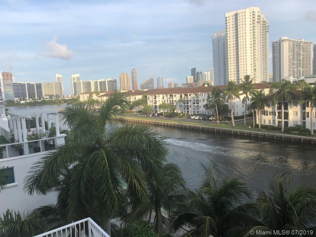 3000 NE 188th St #405 For Sale A10712989, FL