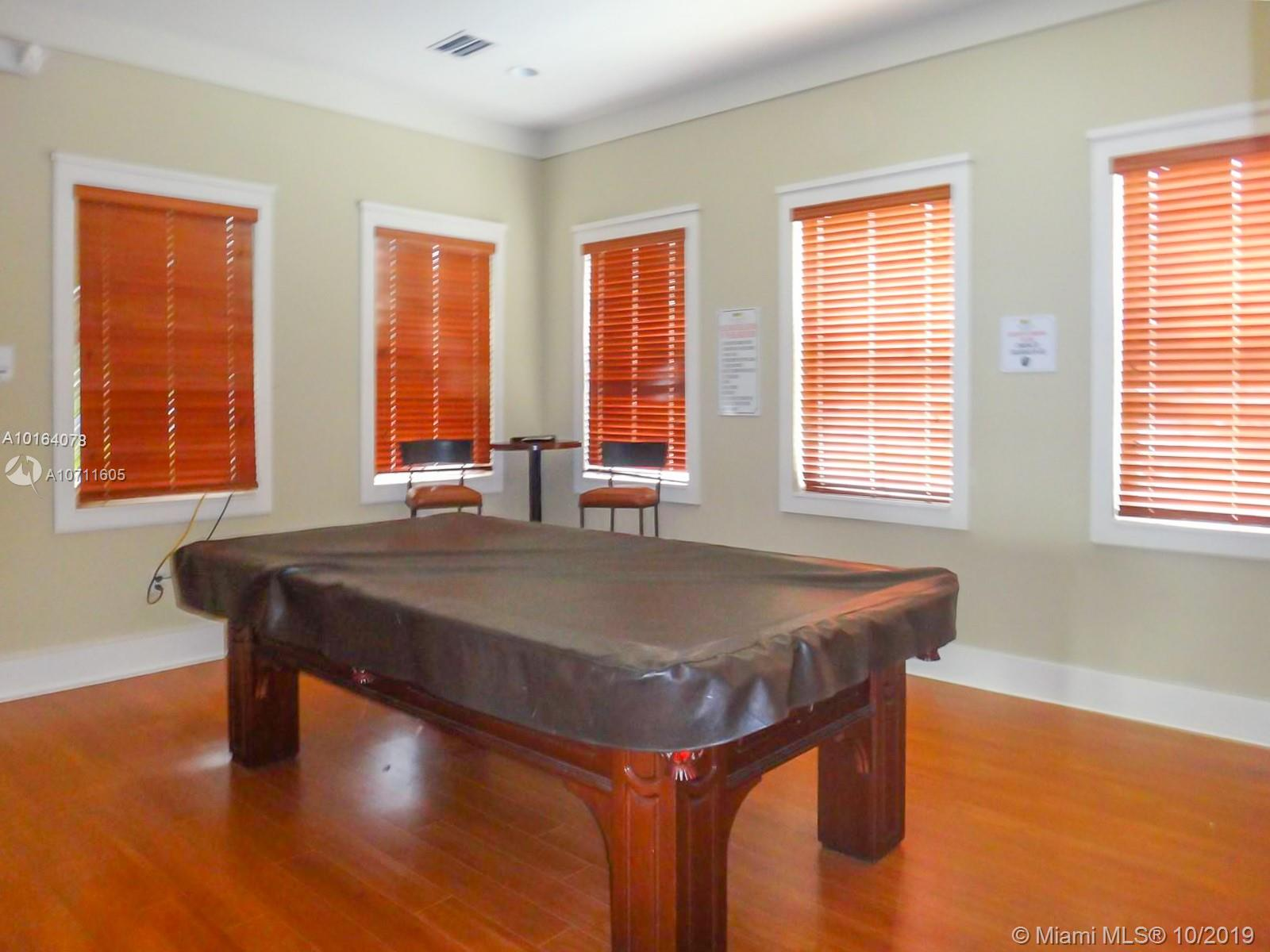 11520 NW 75th St  For Sale A10711605, FL