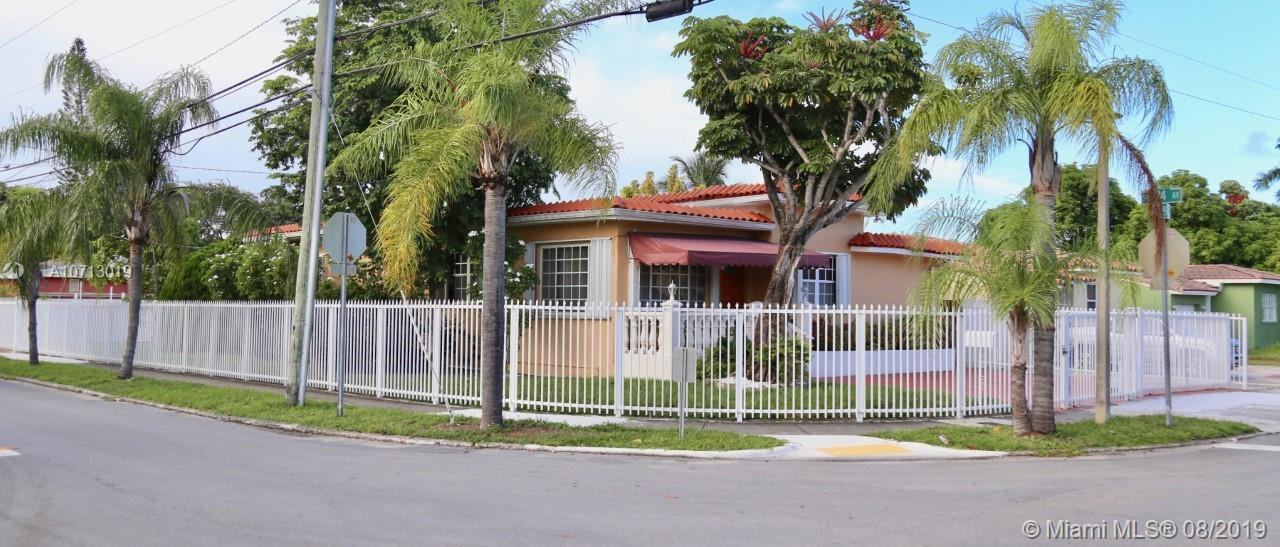 2391 SW 19th St  For Sale A10713019, FL